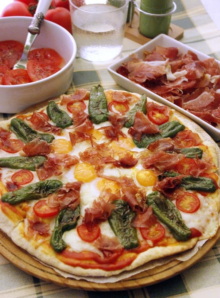 PizzaJamonHuevo_00