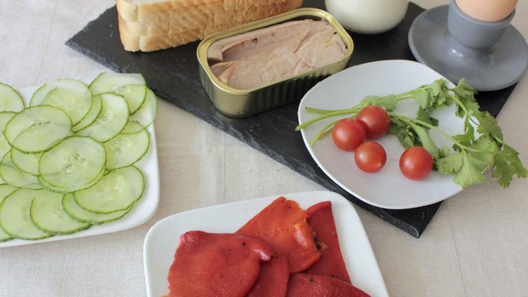 SandwichCake_01