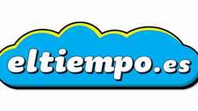 Consulta el tiempo desde tu Android con la aplicación oficial de Eltiempo.es