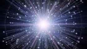 Debate_Big_Bang