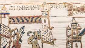 cometa-medieval
