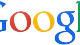 google-nuevo-logo-kerning-1