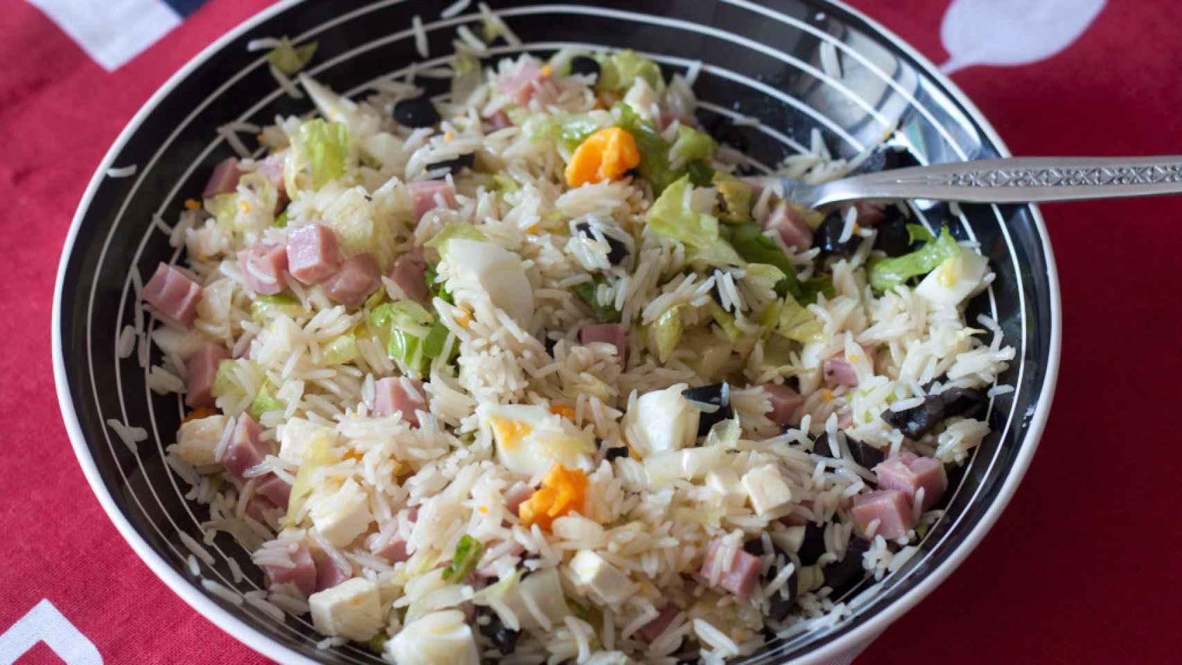 Ensalada_arroz_12