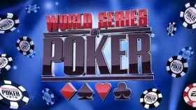 World Series of Poker: Conviértete en una estrella del póquer con la aplicación oficial del WSOP