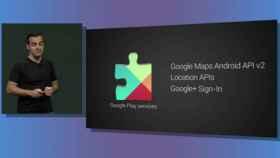 Android para desarrolladores: los verdaderos protagonistas de Google I/O