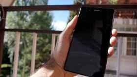 Sony Xperia Z Ultra: Análisis y experiencia de uso