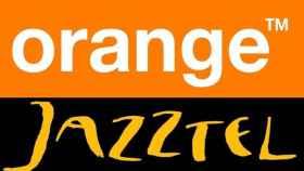Orange compra Jazztel por 3300 millones de euros