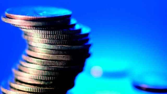 Mensajería instantánea ¿la nueva banca minorista?