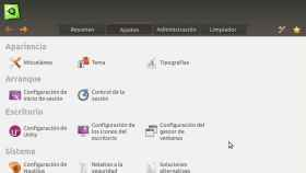 ubuntu-tweak-ajustes