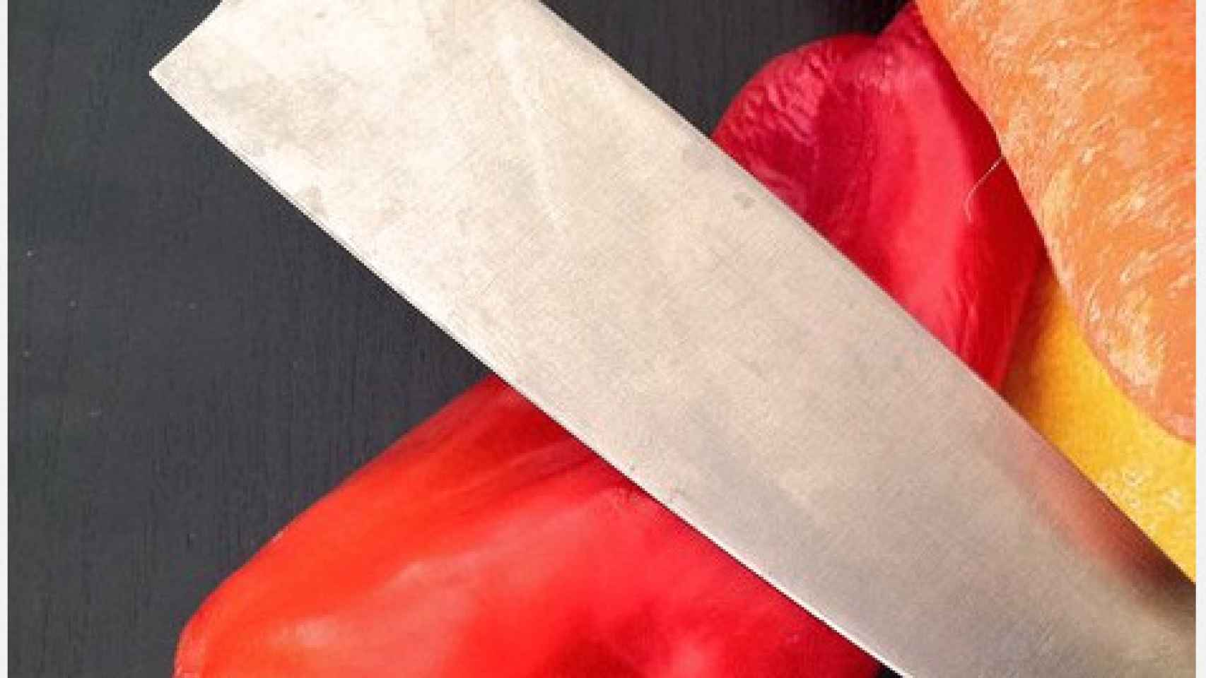 Logo_Cocinillas