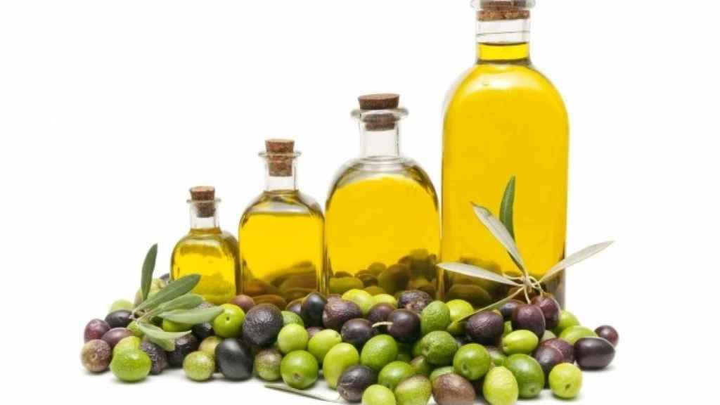 Olive-Oil-680x425