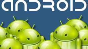 ¿Es Android una moda pasajera?