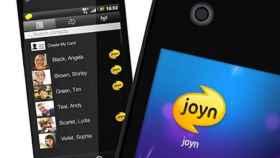 Joyn sale de beta y ahora también está disponible para Movistar – Todos a por Whatsapp