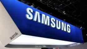 Samsung firma un acuerdo con un fabricante de fibra de carbono: ¿Adios al plástico?