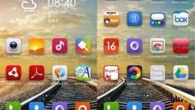 MIUI Express, instala las aplicaciones de Xiaomi en cualquier Android