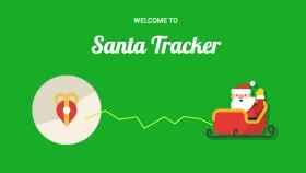 Descubre todas las tradiciones navideñas del mundo con Google Santa Tracker