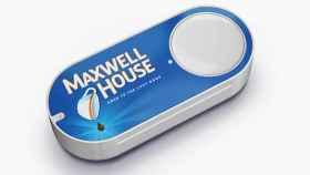 amazon dash button 1