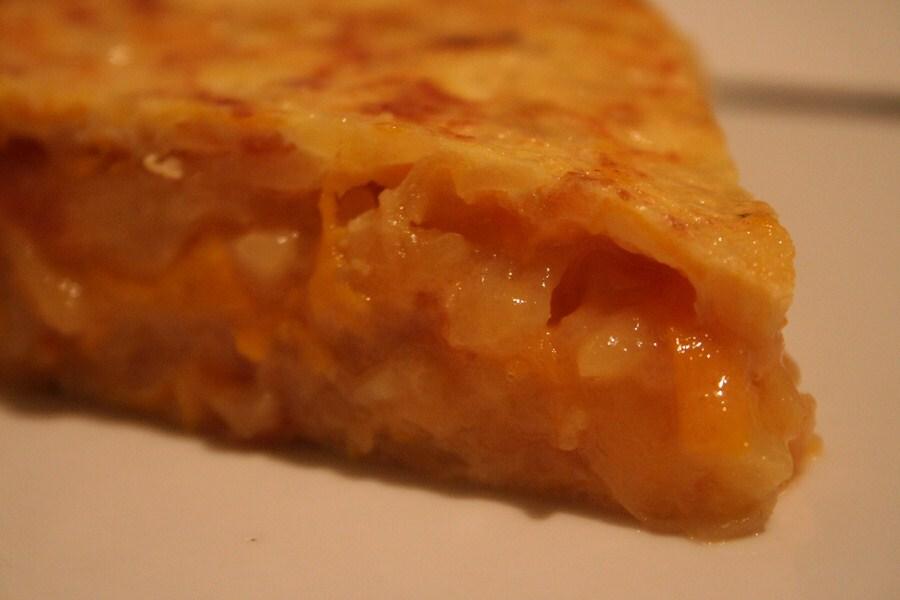 Tortilla_Patata_Calabaza12
