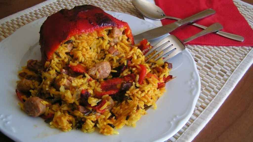 pimiteno-relleno-arroz-22