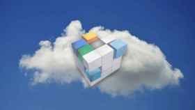 Almacenamiento en la nube: soluciones para Android