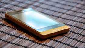 Sony Xperia Go: Análisis, experiencia de uso y videoreview