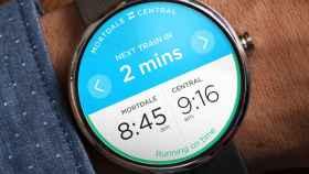 10 conceptos de aplicaciones para el Moto360