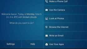 Crescendo Launcher, máxima sencillez para tu Android
