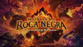 Hearthstone: Montaña Roca Negra ya disponible en Android