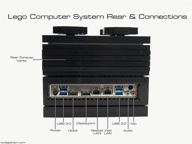 lego ordenador 4