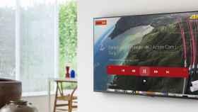 Sony BRAVIA con Android TV: Toda la información