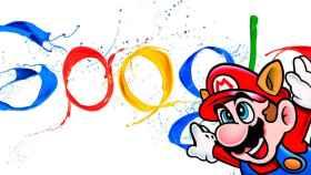 ¿Necesitas un fontanero? Google te pondrá en contacto con los servicios del hogar locales