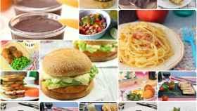 menu-semanal-38