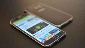 Todo lo que quieras saber sobre el Samsung Galaxy S6