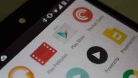 Cómo bloquear las compras integradas y pedir devoluciones en Google Play