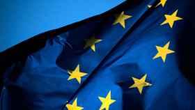 Oficial: La Unión Europea acusa a Google y Android de prácticas de monopolio