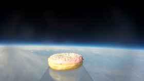 donut espacio 1