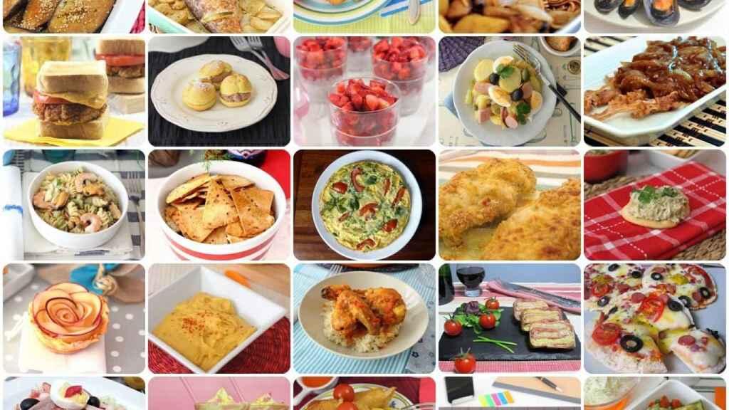 menu-semanal-39