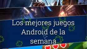 Los mejores juegos Android de la semana: WWE, Space Marshals, Masters of the Masks y Wicked Snow White