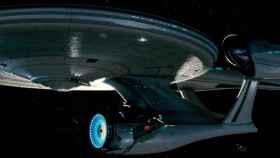 Viaja a donde nadie ha llegado: todo Star Trek en Android