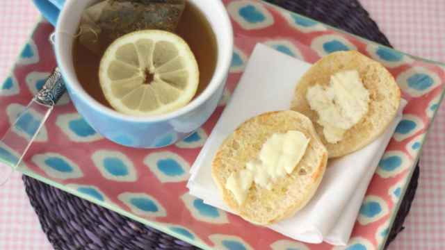 muffins-ingleses-23