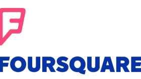 Foursquare y Swarm ¿Separarse fue una decisión correcta?