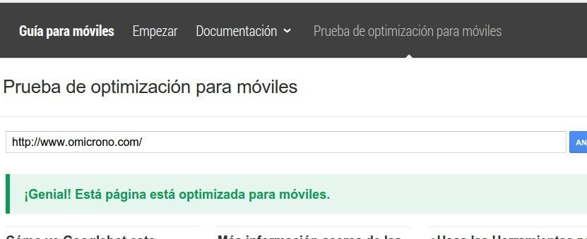 google movil 1