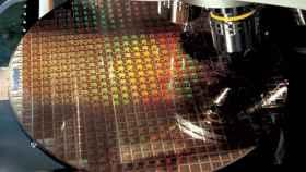Qualcomm utilizará las fábricas de Samsung para sus próximos procesadores