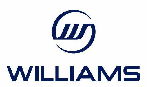 WilliamsF1-Logo
