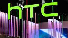 «HTC siempre ha puesto el listón muy alto» Antonio Muñoz, director de producto de HTC