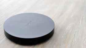 Las mejores aplicaciones para Nexus Player