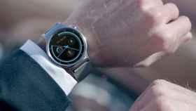 Estrena reloj cada día personalizando tu Android Wear con Pujie Black
