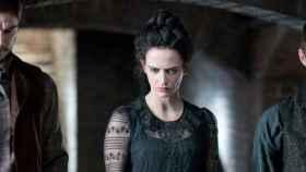 Movistar Series estrena la segunda temporada de 'Penny Dreadful'