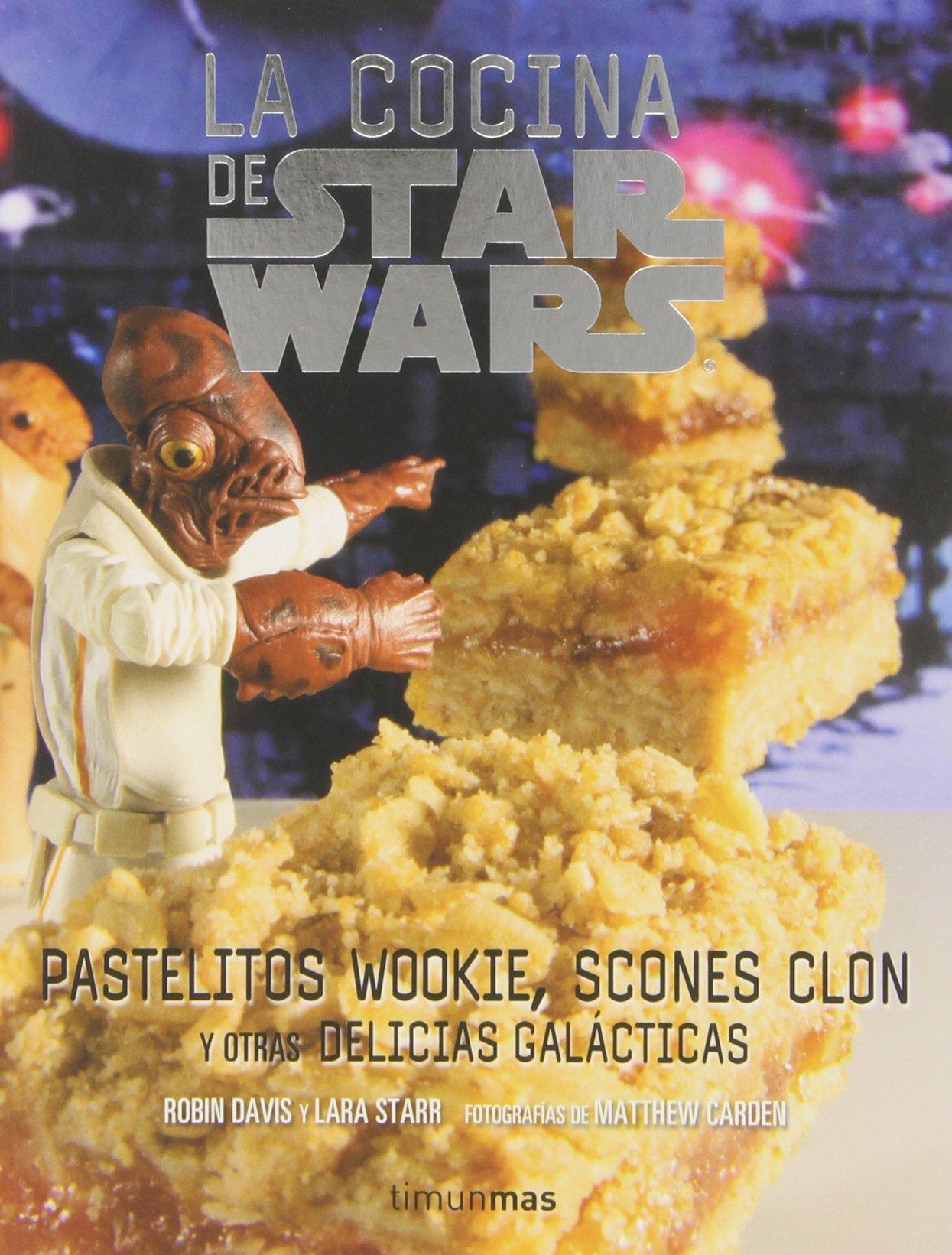 libro-recetas-star-wars