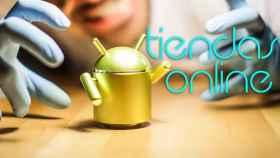 Dónde comprar smartphones Android al mejor precio